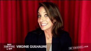 "My Taratata de Virginie Guilhaume - Arthur H & -M- ""Est-ce que tu aimes ?"" (TARATATA 2006)"