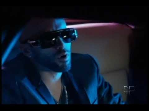 Wisin Y Yandel Te Siento (Preview)