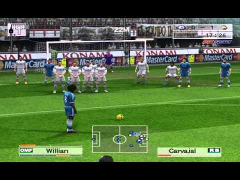 pro evolution soccer 4 pc code