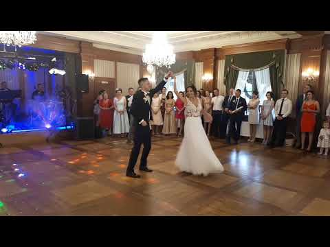 Video #weddingUL, pierwszy taniec, Ed Sheeran - Perfect download in MP3, 3GP, MP4, WEBM, AVI, FLV January 2017