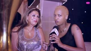 L'INTERVIEW DE CHRISTIANE LILLIO : MISS FRANCE 1968