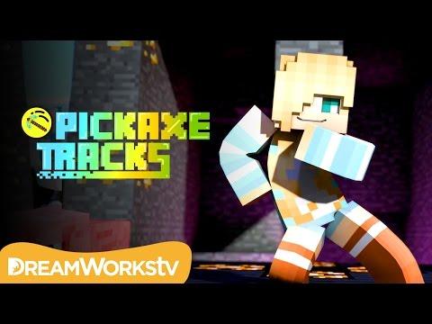 Minecraft Songs: \