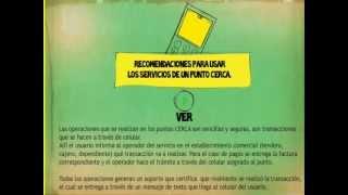 Realiza pagos de facturas de servicios publicos y privados es mas facil, es mas seguro, es mas CERCA. Emcali; Telmex, Movistar, Planilla asistida PILA y ...