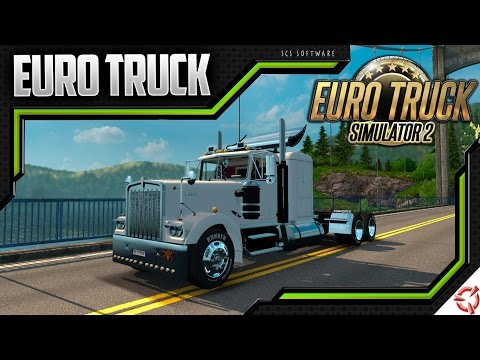 Kenworth W900aRC 1.18x
