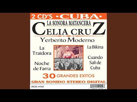 Te Solte la Rienda - Thời lượng: 3 phút, 29 giây.