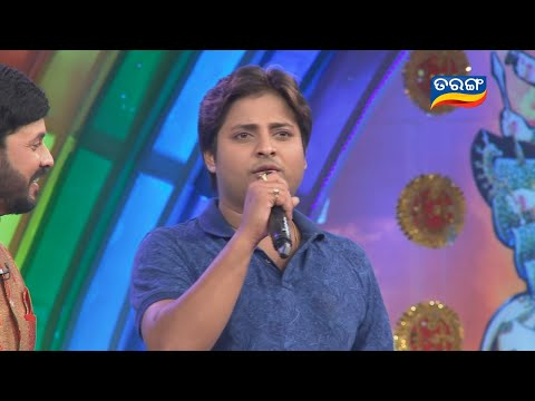 Video Puja Dhamaka Ep 1    Debasish, Babushan Mihir Das   Love Pain Kuch Bhi Karega Team download in MP3, 3GP, MP4, WEBM, AVI, FLV January 2017