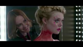 Nonton The Neon Demon   Tr  Iler Film Subtitle Indonesia Streaming Movie Download
