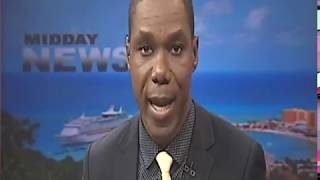 Video JDF Launches Major Search of Wanted Men in St. James (Midday News) November 12 2018 MP3, 3GP, MP4, WEBM, AVI, FLV November 2018