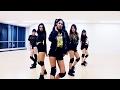 [MN🔥USA] Hyuna(현아) - Roll Deep(잘나가서 그래) Dance Cover | KpopME Contest - New York