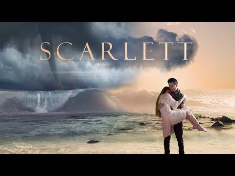Scarlett (2016) | Full Movie | Stephen Baldwin | David DeLao | Joemer Dulatre