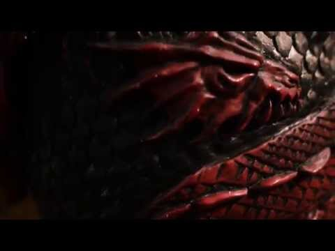 Dracula Untold | Fan Made Mini Film