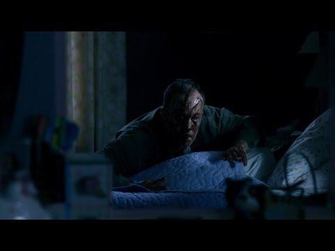 'Deliver Us from Evil' Trailer