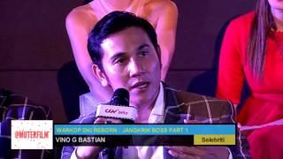 Nonton Film Warkop Dki Reborn Jangkrik Boss Part 1 Film Subtitle Indonesia Streaming Movie Download
