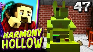 """""""THEY GOT ME WHILE I WAS AFK"""" 