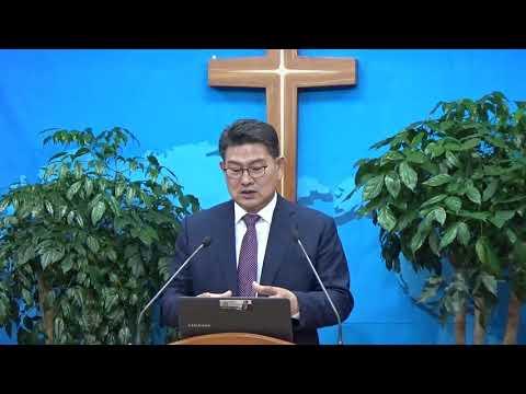 하나님 떠난 자를 벌하시리라[2강] 호세아9장7-17절,  주링 낮 예배