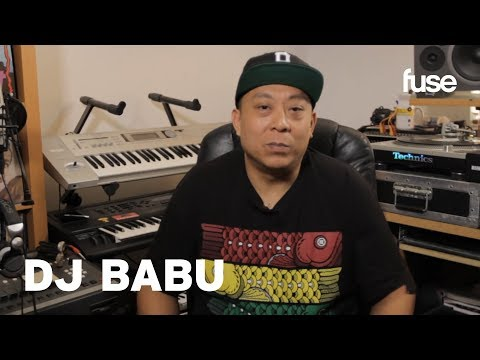Babu - Subscribe to the Fuse YouTube channel YouTube: http://www.youtube.com/subscription_center?add_user=fuse In this episode, Dilated Peoples and World Famous Bea...
