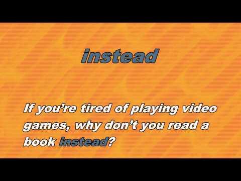 video_img
