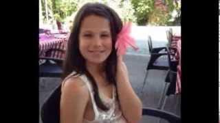 Video em homenagem ao aniversário da mini diva Sophia Raia Celulari! Homenagem do seu fã clube! Feito por: Julia.
