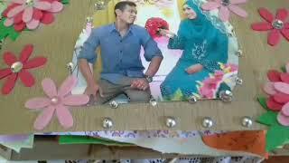 Video Sekitar majlis perkahwinan atin dan daus MP3, 3GP, MP4, WEBM, AVI, FLV November 2017