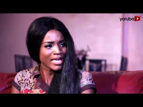 Iwa Yoruba Movie 2019 Now Showing On YorubaPlus