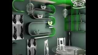Отделка и евроремонт обычной квартиры типового образца, начинается с измерения площади стен, потолка, полов, откосов. Все эти площади необходимо для расчета который понадобится чтобы приобрести сыпучие материалы, обои, плинтуса, потолочный плинтус, половое покрытие. Важным в ремонте квартиры в Питере является установка межкомнатных дверей. Межкомнатные двери бывают различных модификаций. Межкомнатные двери для монтажа в типовых квартирах в СПБ изготавливаются из обычного дерева или как часто применяют ДВП-древесные двери, которые изготавливаются из деревянного каркаса и ламинированного или обычного двп. В магазинах часто можно встретит, как раз двери из ламинированного двп. Такие двери часто применяются в евроремонте типовой квартиры так и частных домов. Межкомнатные двери применяемые для евроремонта бывают с пазами для петель, бывают и с врезанными отверстиями под замок и ручки. Но как правило в продаже двери поступают без пазов. Чтобы сделать хороший евроремонт в квартире и установить межкомнатные двери для вырезания пазов мастера в особенности частные применяют фрезеры, которые вырезают пазы по шаблону. Не уступает  таким мастерам по умению и опыту мастера частные мастера орудующие ловко стамеской и ножом. Хороший и опытный умелец сможет быстро и красиво врезать пазы под петли. Также частный мастер который имеет опыт отделки квартир в СПб сможет легко и непринужденно подогнать и смонтировать наличники на двери.