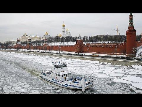 Ρωσία: ύφεση και ακρίβεια πλήττουν τους απλούς πολίτες – economy