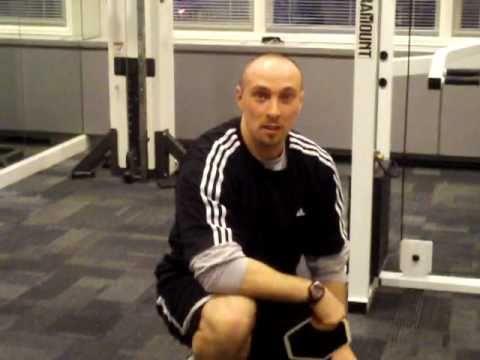 0 Scarsdale Gym Owner Furniture Slider Workout   Part 2