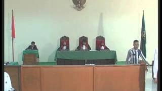 Video Praktek Peradilan Perdata, Kelompok A5 FAKULTAS HUKUM UNIVERSITAS JEMBER MP3, 3GP, MP4, WEBM, AVI, FLV Juli 2018