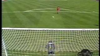Video Women's 1999 FIFA Final, China vs U.S.A. MP3, 3GP, MP4, WEBM, AVI, FLV Agustus 2018