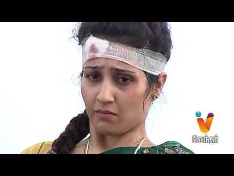 Suryavamsam--29-03-2016-Epi-215