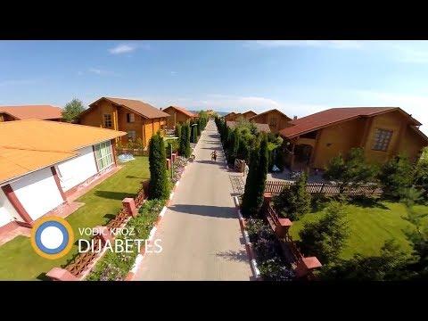 111.emisija Vodič kroz dijabetes