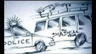 Video SNOW - Informer (by Diadem)
