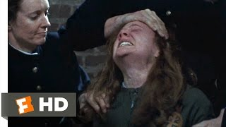 Nonton Suffragette (2015) - Force-Feeding Scene (7/10) | Movieclips Film Subtitle Indonesia Streaming Movie Download