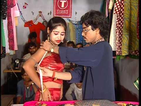 Video Rasiya Tailor House Ha [Full Song] Raja Kareja Mein Samaja download in MP3, 3GP, MP4, WEBM, AVI, FLV January 2017