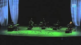 دانلود موزیک ویدیو دردا محسن نامجو