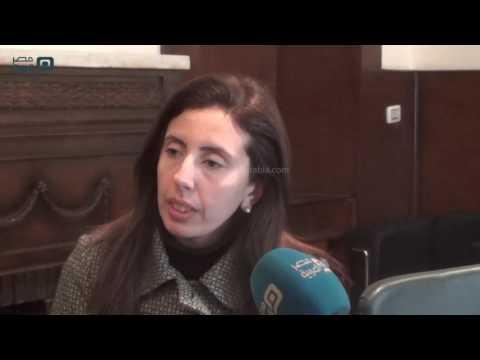 مصر العربية | رضوى السويفي تتحدث عن أسباب عودة الاستثمارات بعد قرار التعويم