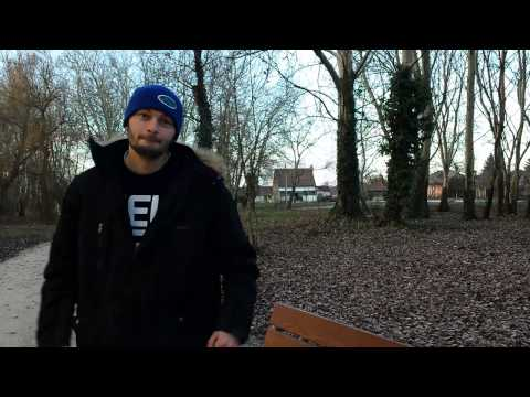 Vanek - HuszonkettőNullaNulla (zene: Knob) [Official Music Video]