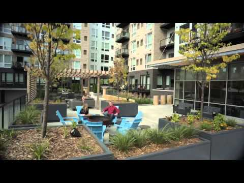 Commercial: Welcome to Solhavn Apartments