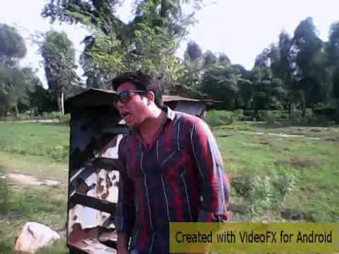 Video Laugh Till You Cry (By FA-Rocks) download in MP3, 3GP, MP4, WEBM, AVI, FLV January 2017
