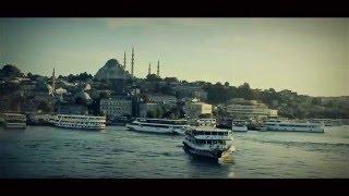 Türk Marşı Turkish March Ceza Official Music Video