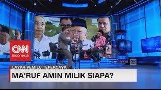 Video Minta Warga NU Kembali Ke PKB, Ma'ruf Amin Diprotes Partai Koalisi MP3, 3GP, MP4, WEBM, AVI, FLV Juli 2019