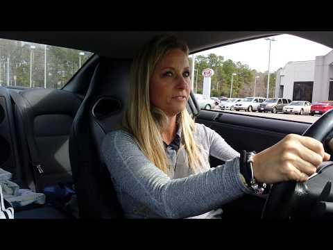 Best Nissan GTR launch reaction