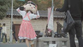Video 슈퍼주니어 & 소녀시대_SEOUL(서울)_뮤직비디오(MusicVideo) MP3, 3GP, MP4, WEBM, AVI, FLV Februari 2019