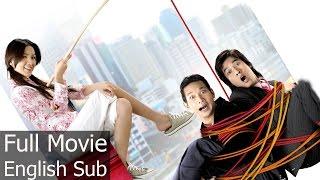 Video Full Movie : Busaba Bold & Beautiful [English Subtitle] Thai Comedy MP3, 3GP, MP4, WEBM, AVI, FLV Januari 2019