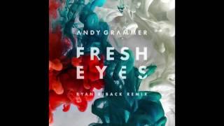 download lagu download musik download mp3 Andy Grammer - Fresh Eyes (Ryan Riback remix)