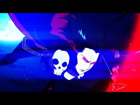 Video [AMV] - Westbound Apocalypse - What You Deserve download in MP3, 3GP, MP4, WEBM, AVI, FLV January 2017
