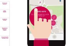 Video Te explicamos los primeros pasos con la nueva app de Banca Móvil de Popular MP3, 3GP, MP4, WEBM, AVI, FLV Agustus 2018