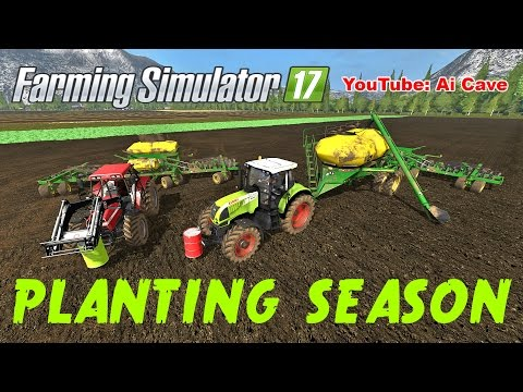 Claas Arion 640 v1.0