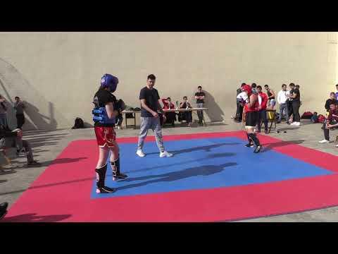 Kick Light Peralta (7)