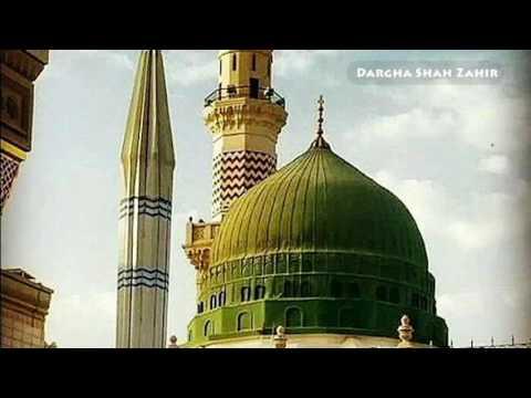 Video Dar-E-Rasool Pay Aashiq Bolaaye Jaatey Hai By Abdul Qayyum Chishti download in MP3, 3GP, MP4, WEBM, AVI, FLV January 2017